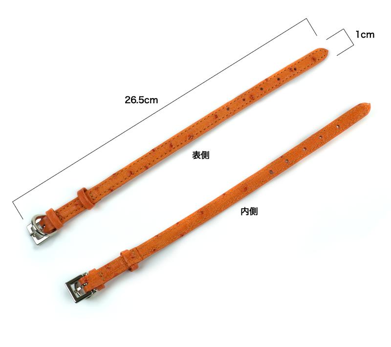 TP-AS-2282-Rj