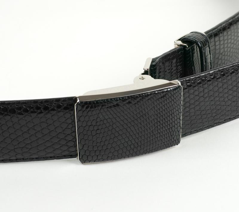 T-W-5131-2