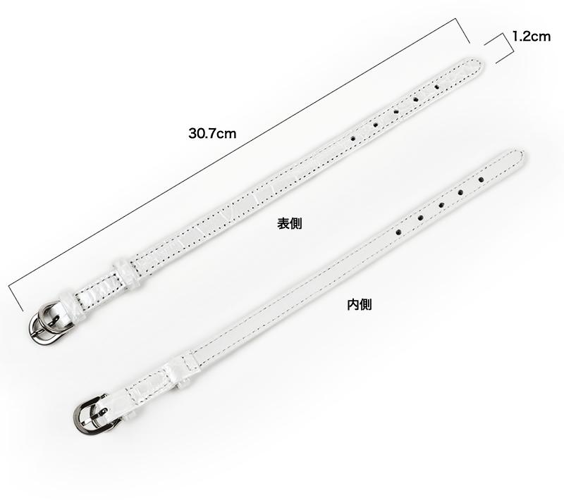 TP-AM-1482-1P