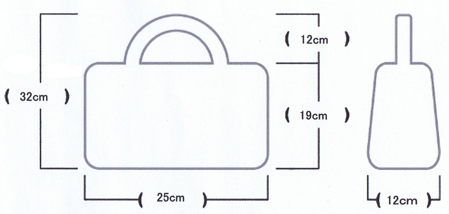 T-13-4212-Lb
